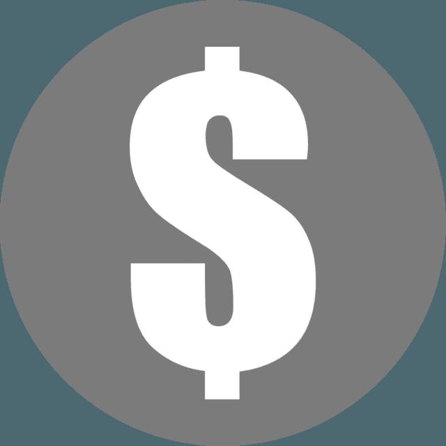 Digital Ad Agency Budget
