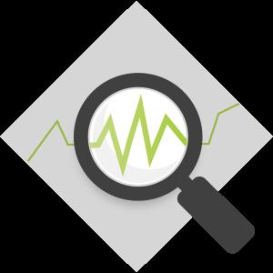 Web Marketing Services Company Tools