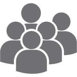 Internet Marketing Services Reputation Management