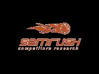 Online Marketing Company Tool logo